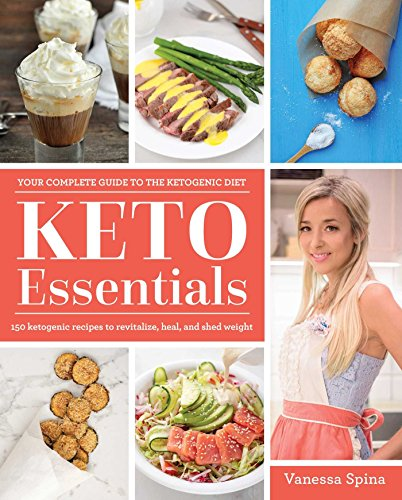 Ketogenic Diet Recipes For Weight Loss